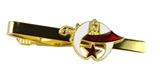 6030021 Shrine Tie Clip Clasp Shriner Hospital Tiebar Tie Bar