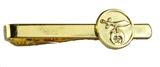 6030022 Shrine Tie Clip Clasp Shriner Hospital Tiebar Tie Bar