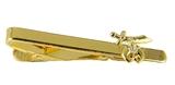 6030023 Shrine Tie Clip Clasp Shriner Hospital Tiebar Tie Bar