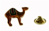 6030676 Camel Lapel Pin Shrine Shriner Mason Masonic Prince Hall AEAONMS Noble