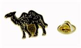 6030678 Camel Lapel Pin Shrine Shriner Mason Masonic Prince Hall Egyptian AEAONMS