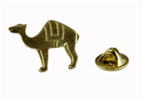 6030680 Camel Lapel Pin Shrine Shriner Mason Masonic Prince Hall AEAONMS Noble